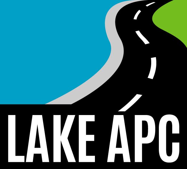 Lake APC